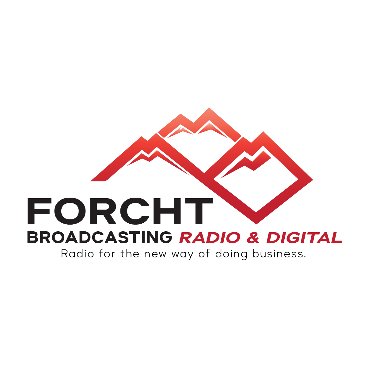Forcht Broadcasting Radio and Digital