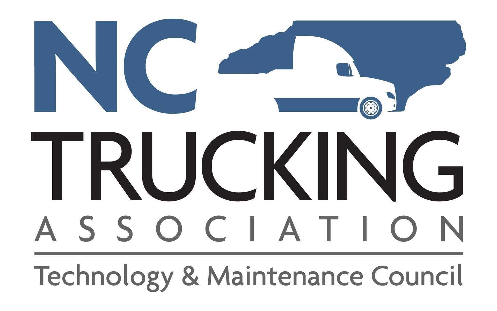 TMC Fleet Manager Meeting: 4/8/20 Benchmarking/VMRS - Charlotte