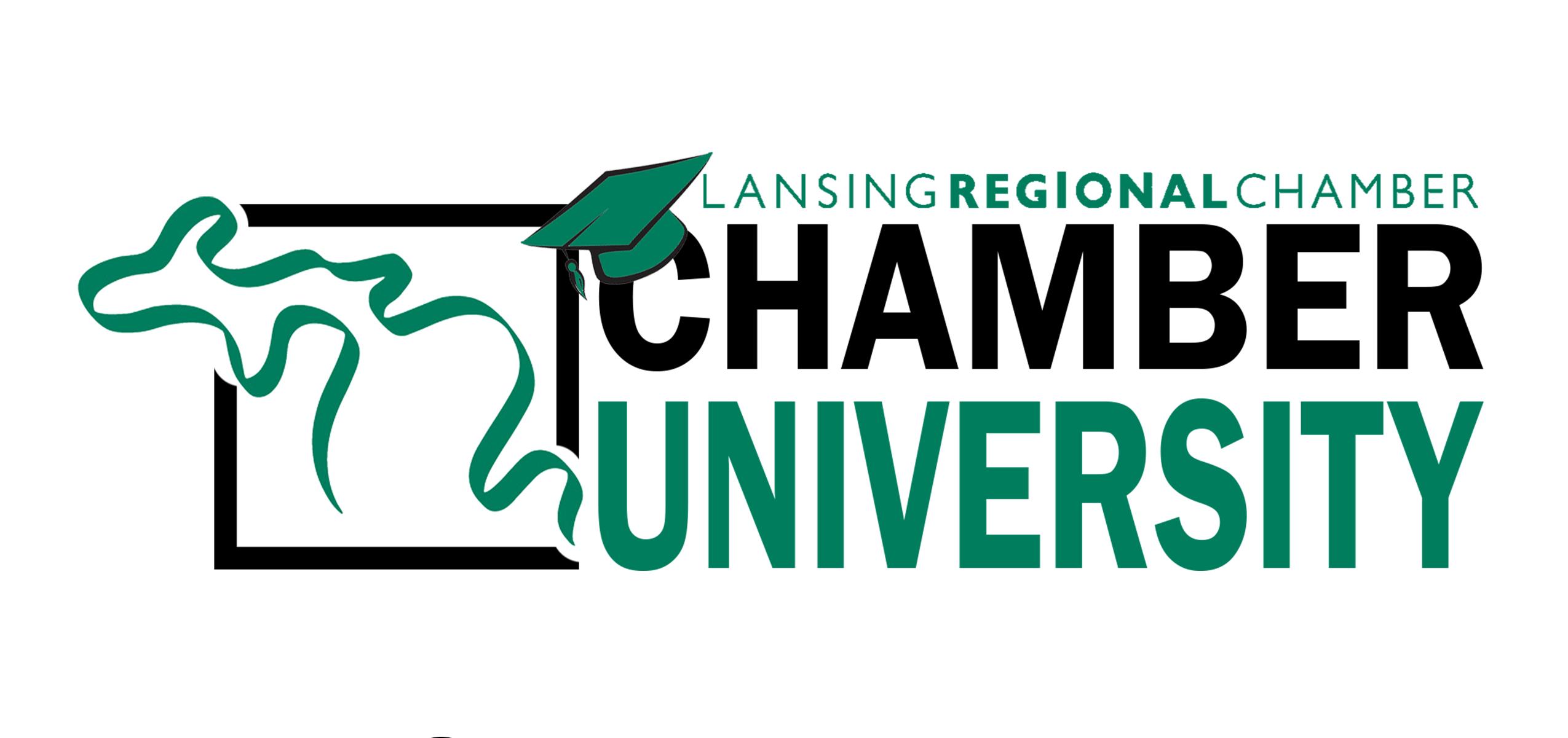 Lansing Regional Chamber of Commerce