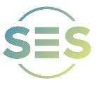 Sustainable Energy Savings, Inc.
