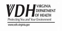VDH - Thomas Jefferson Health District