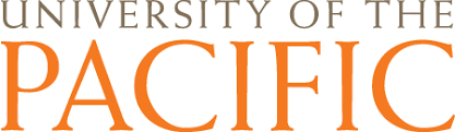 Assistant Clinical Professor Non tenure Track/Director for Clinical Education AUDIOLOGY