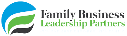 Family Business Leadership Partnership