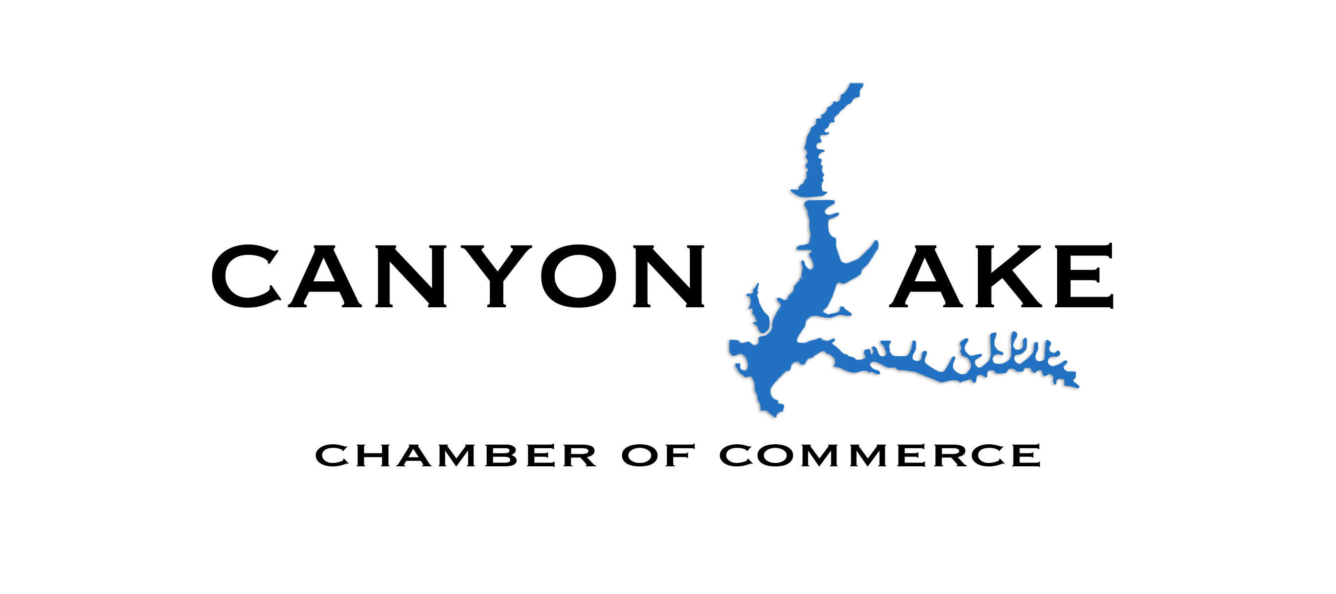 Canyon Lake Chamber of Commerce