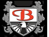 Barlow Concrete Construction, Inc.