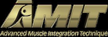 AMIT Method | Logo