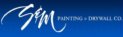 S & M Painting & Drywall Co.