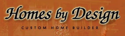 Homes by Design, Inc.