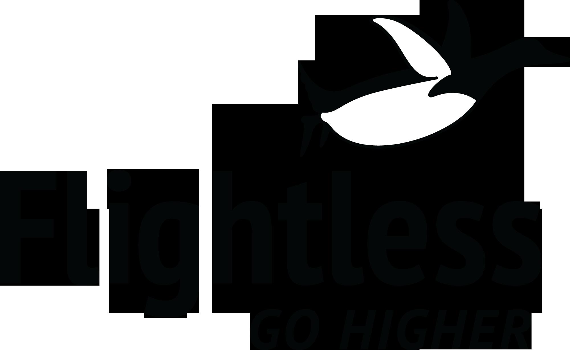Flightless | Go Higher