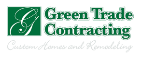 Green Trade Contracting, Inc.