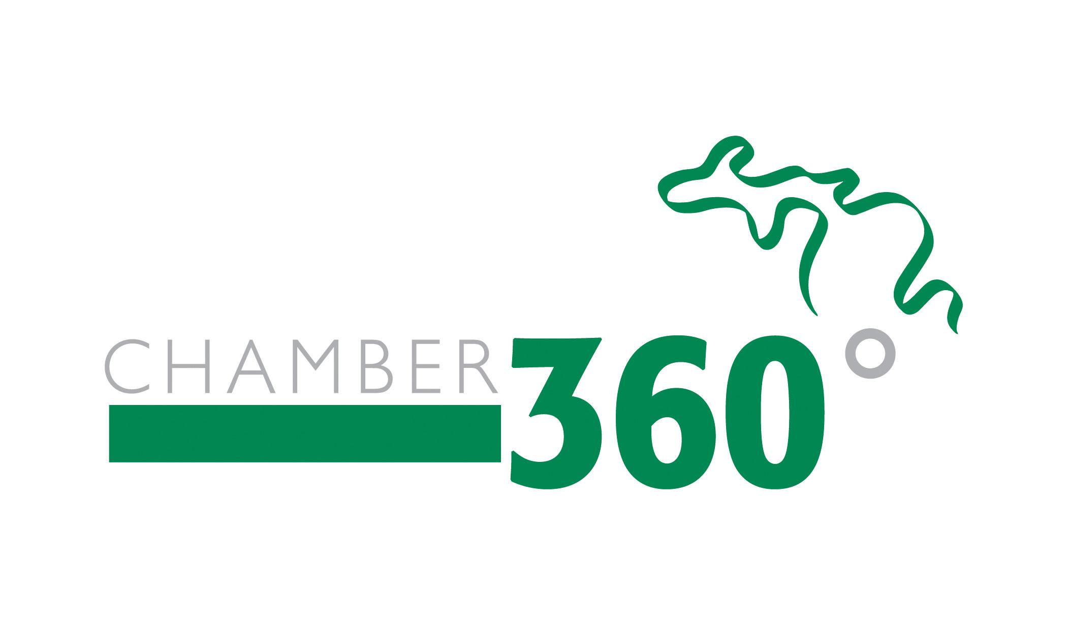 Chamber 360