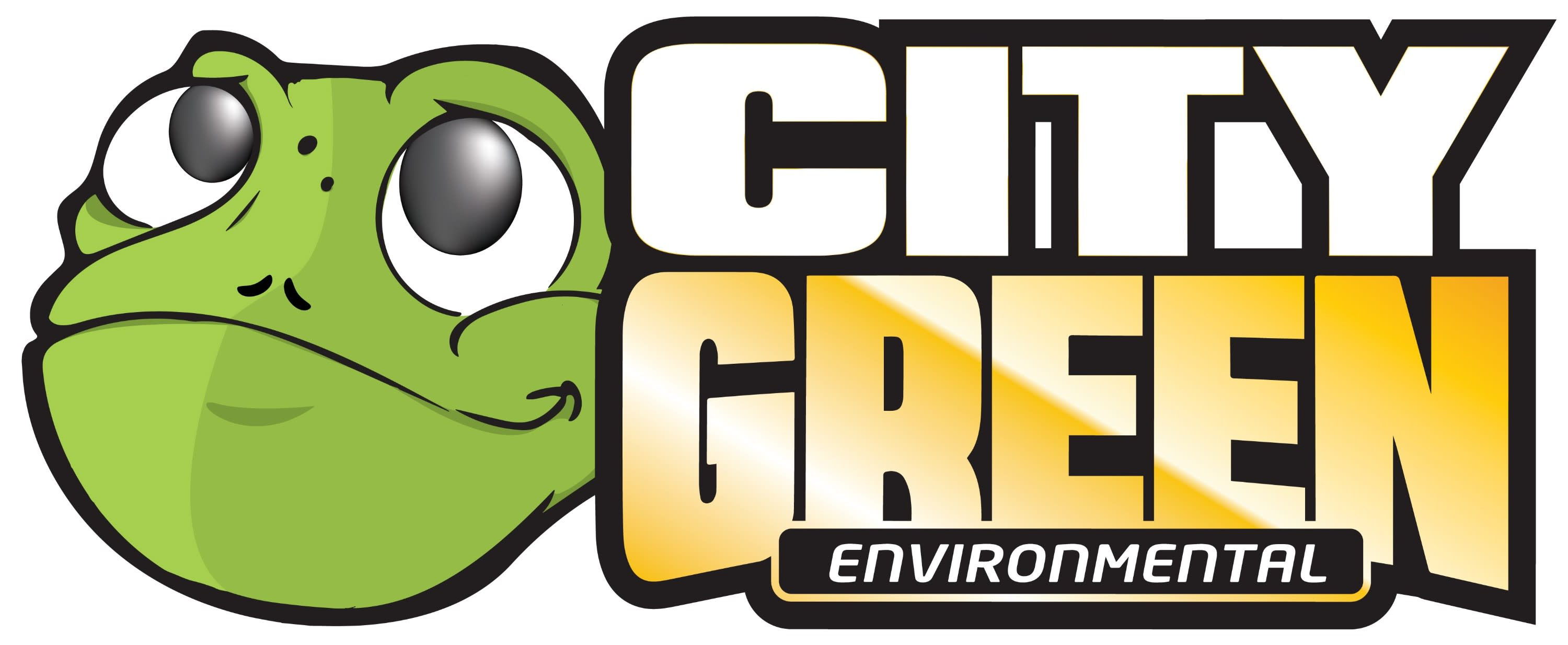 City Green Environmental