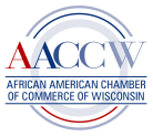 African American Chamber of Commerce - WI