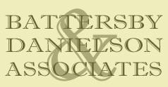 Battersby Danielson Azbell &  Associates
