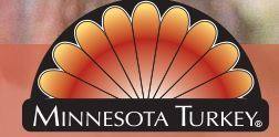 Minnesota Turkey Growers Association