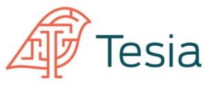 Tesia Clearinghouse
