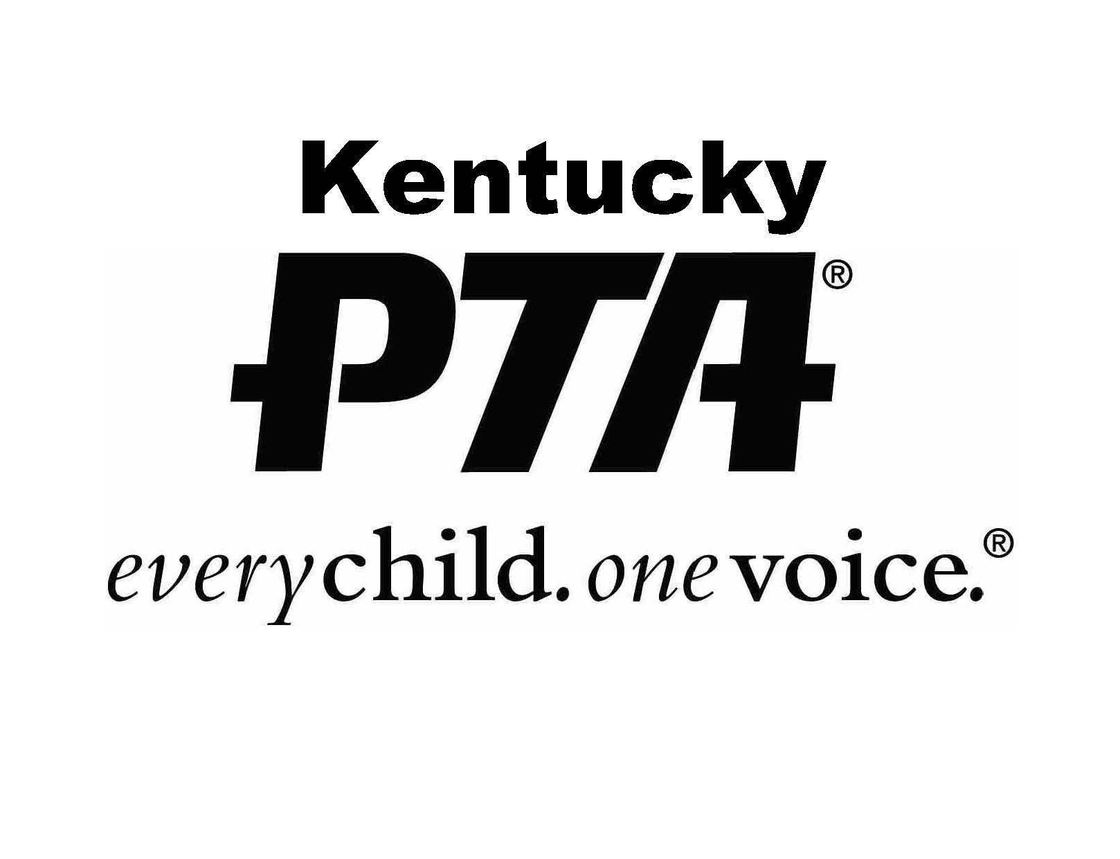 Kentucky PTA