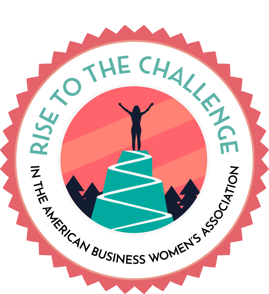 American Business Women's Association Logo