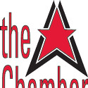 The Woodlands Area Chamber of Commerce - TX