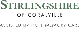 Stirlingshire of Coralville Assisted Living Memory Care