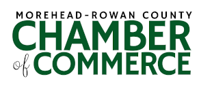 Morehead-Rowan County Chamber of Commerce
