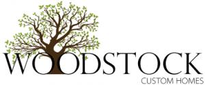 Woodstock Custom Homes, LLC