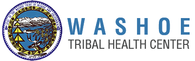 Washoe Tribal Health Center