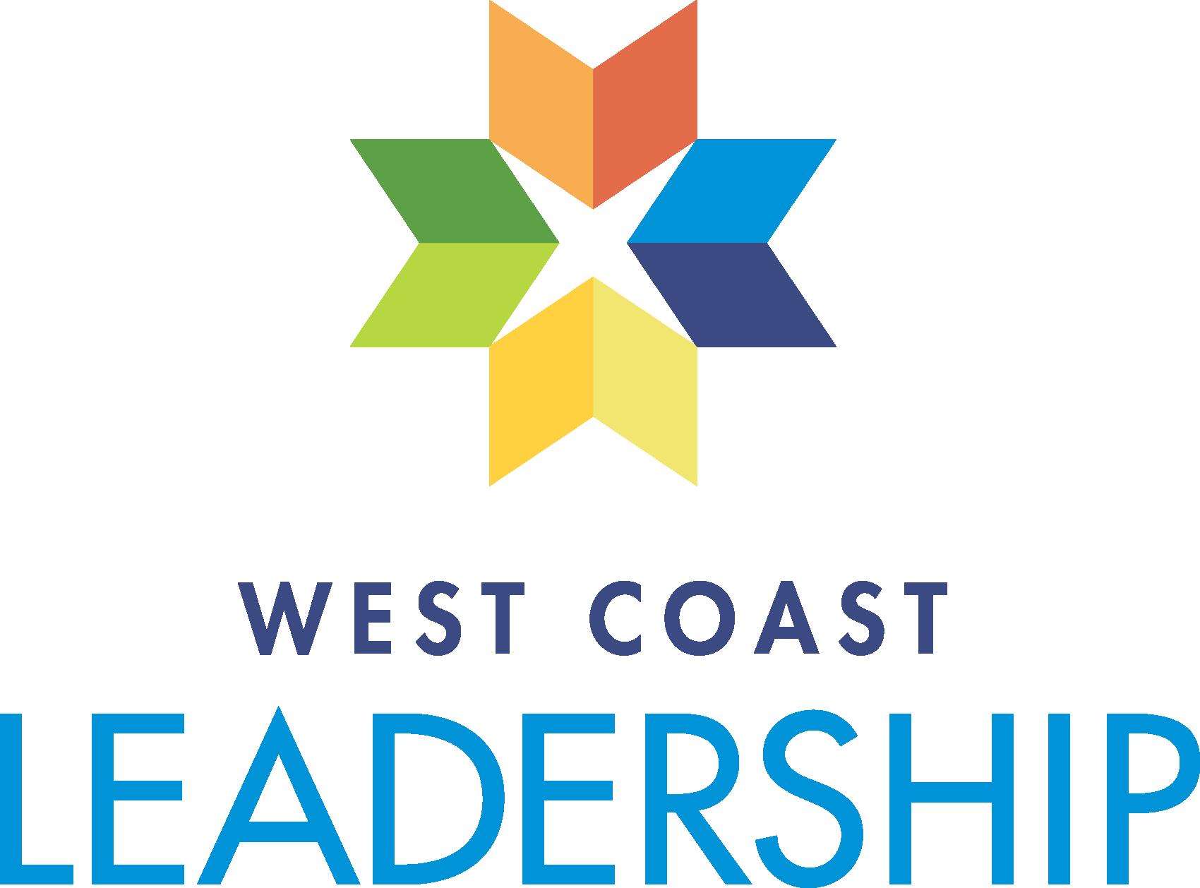 West Coast Leadership