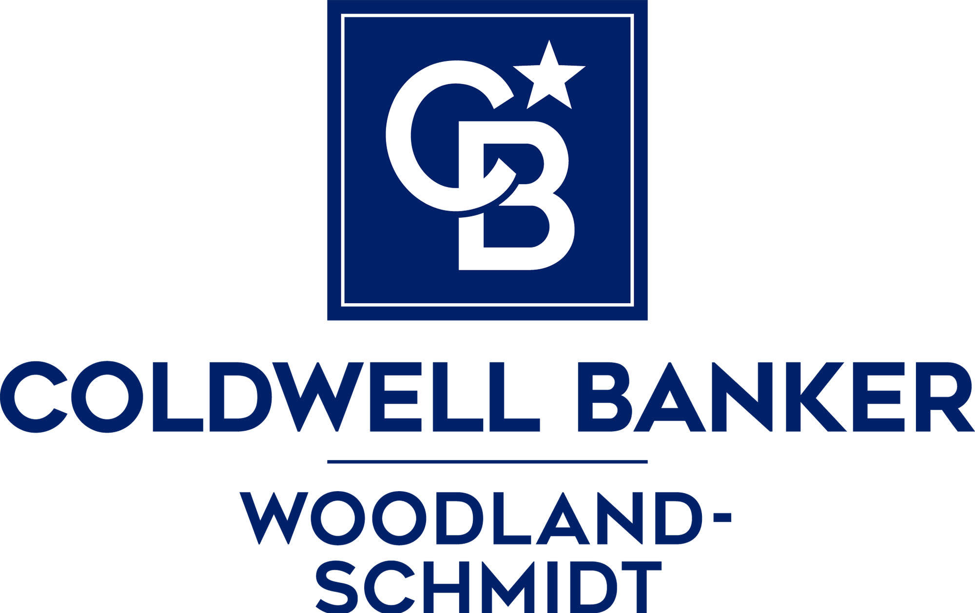 Coldwell Banker Schmidt Realtors