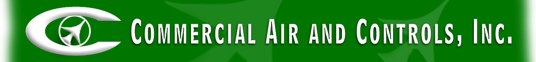 Commercial Air & Controls, Inc.