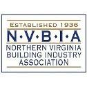 Northern Virginia BIA