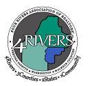 FRAOR Logo