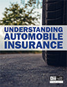 Insurance Education Resources