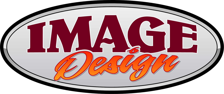 Image Design Logo