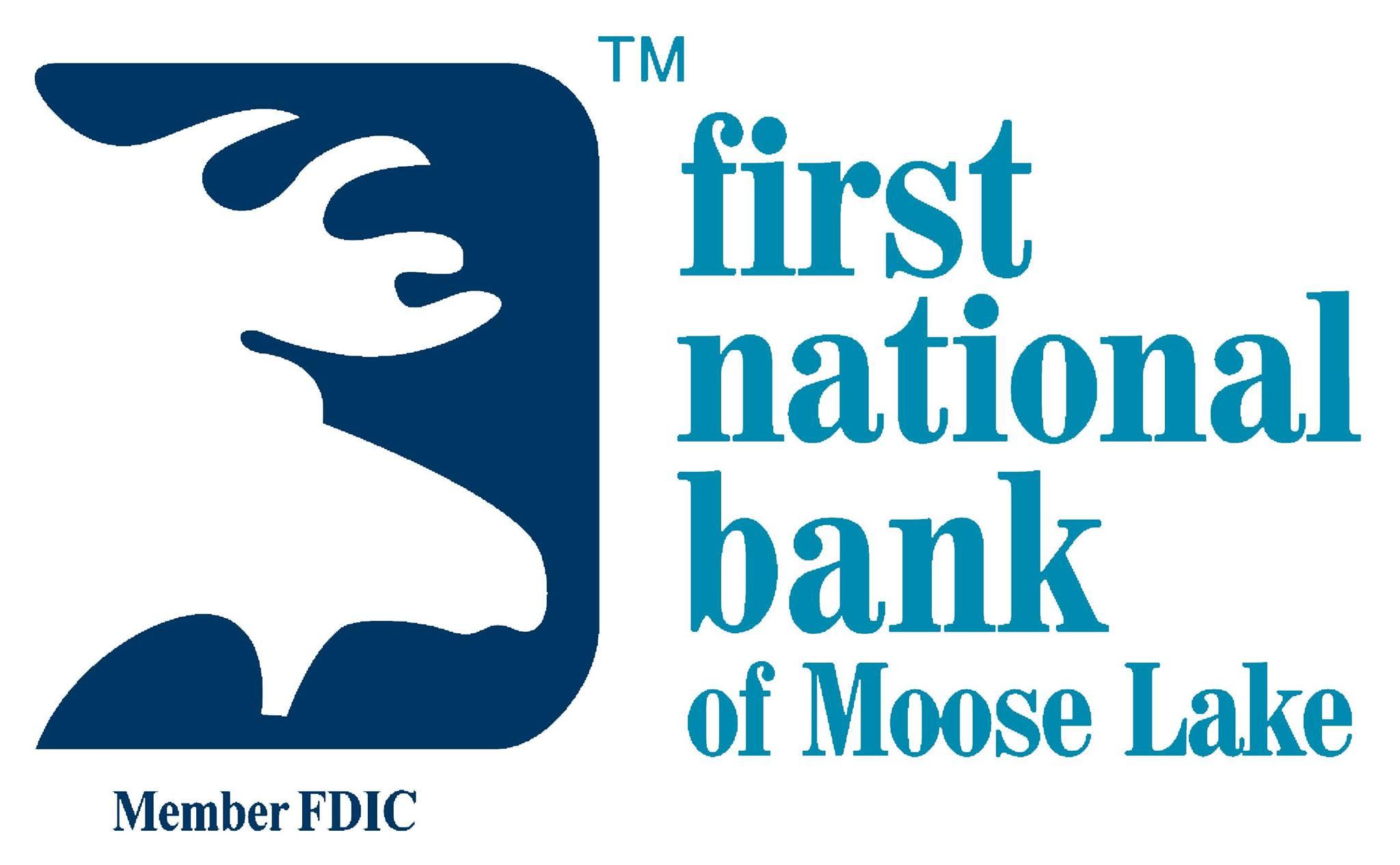 First National Bank of Moose Lake