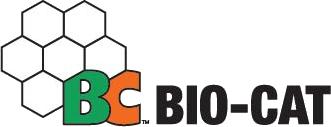 Bio-Cat, Inc.
