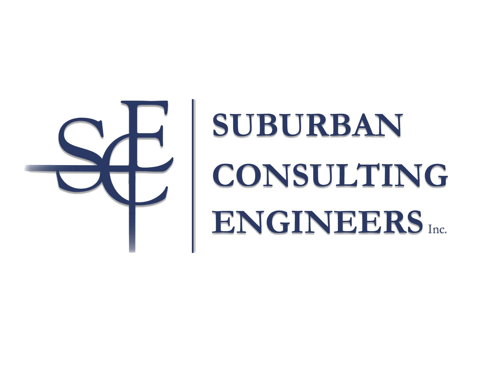 SCE Logo