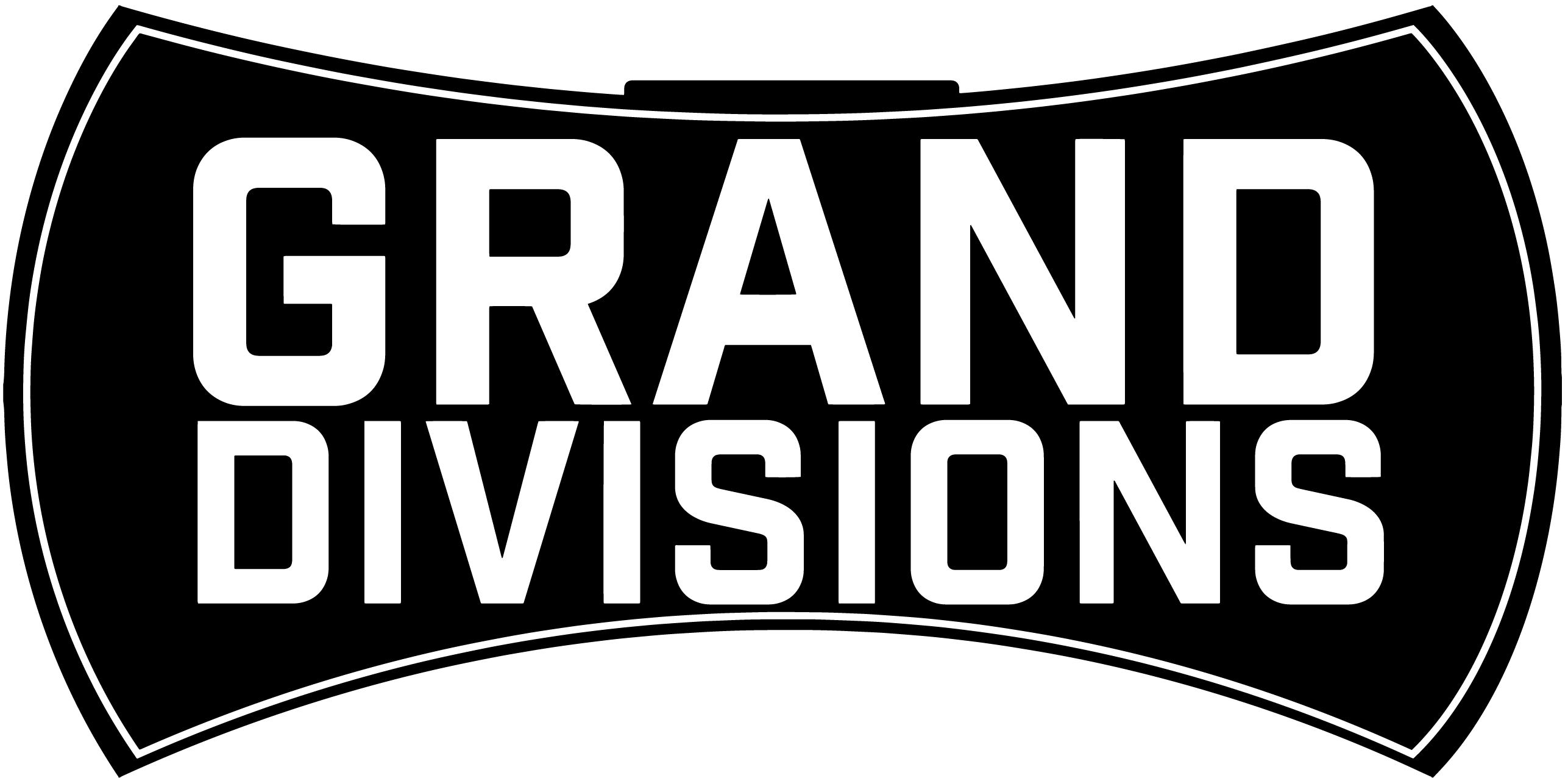 Grand Divisions Production Company