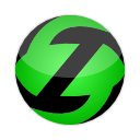 Zipinmedia