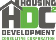 Ribbon Cutting- Monterey County Housing Authority