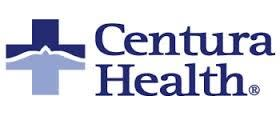 Centura Health Provides Protective Barriers for First Responders