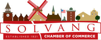 Solvang Chamber of Commerce - CA