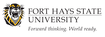 Tenure Track Faculty Position in Communication Sciences and Disorders