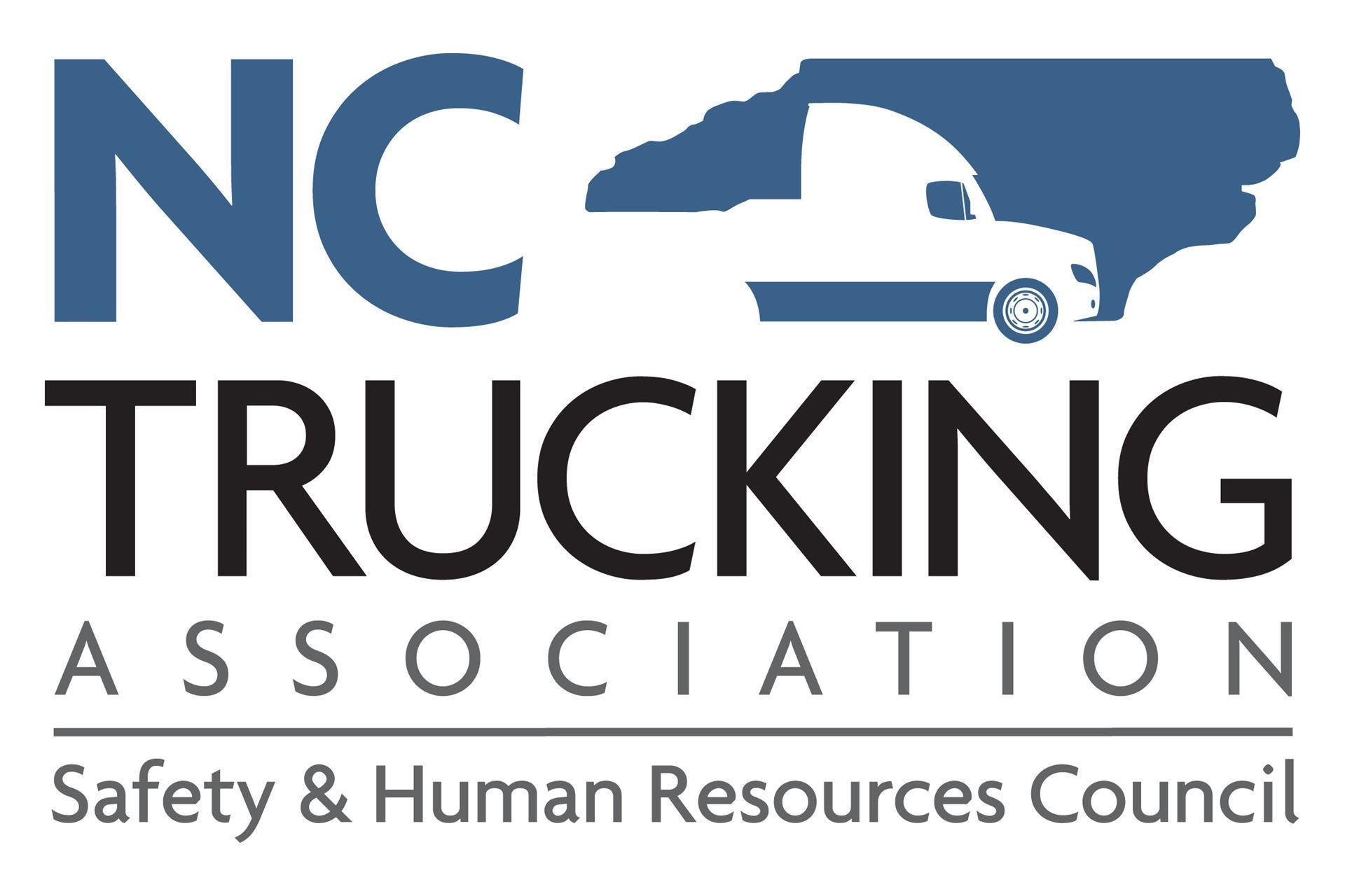 SHRC Meeting: 4/9/20 FMCSA Updates