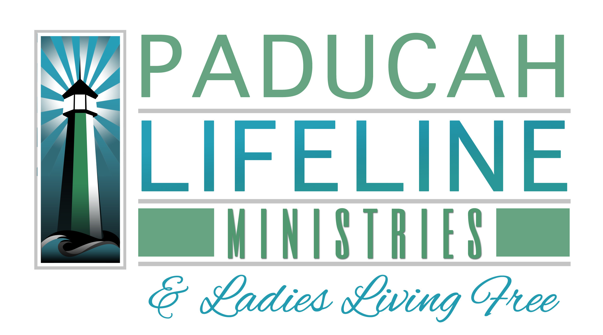 Paducah Lifeline Ministries