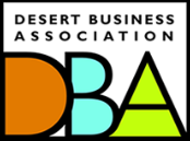 Dessert Business Associaton-LGBT