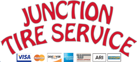 Junction Tire Service