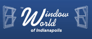 Window World of Indianapolis, Inc.