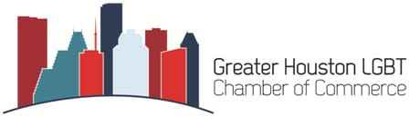 Greater Houston LGBT Chamber of Commerce
