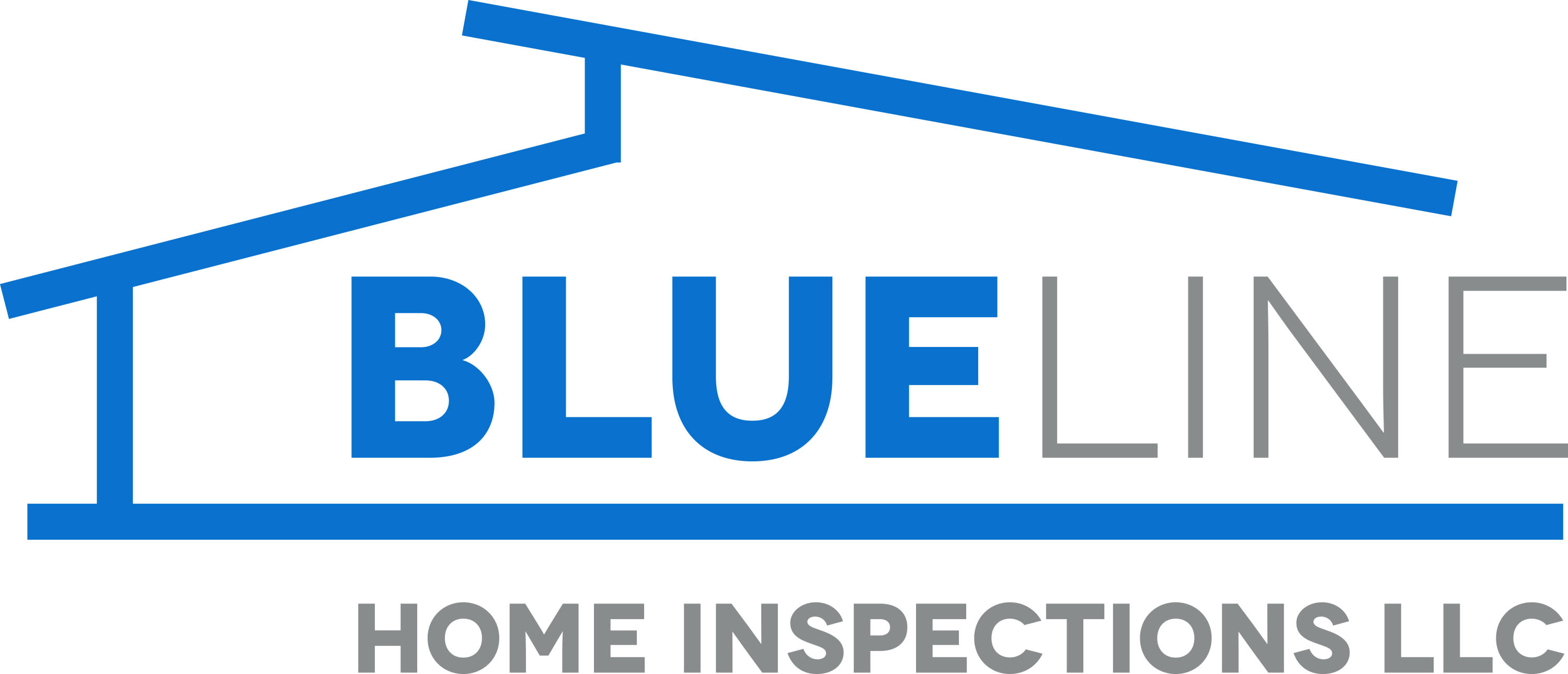 www.Inspections.BLUE